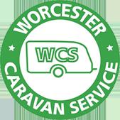 Worcester Caravan Service